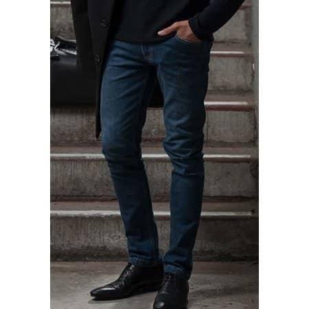 Max Slim Jeans von So Denim (Artnum: SD004