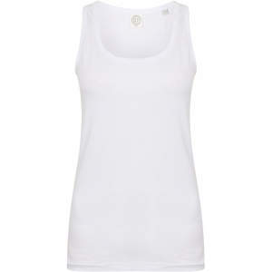 Women`s Feel Good Stretch Vest