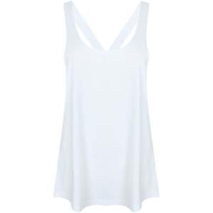 Women`s Fashion Workout Vest