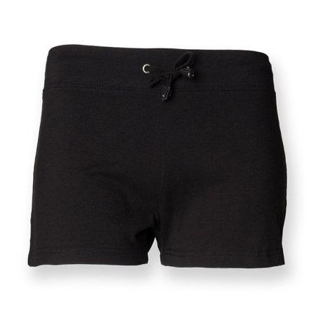 Ladies` Shorts von SF Women (Artnum: SF62