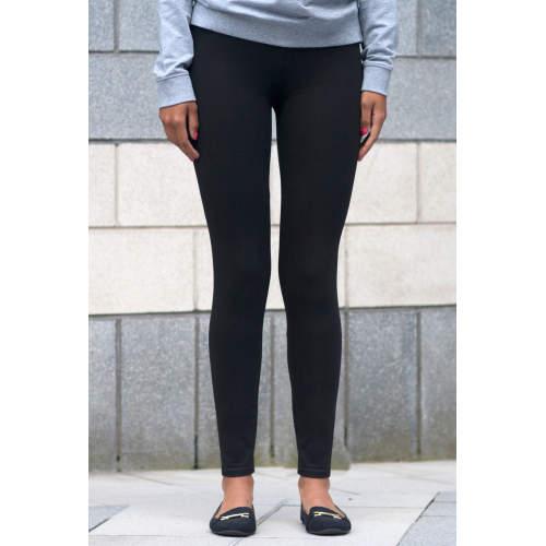 SF Women - Ladies` Leggings