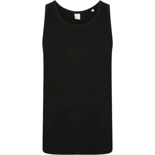 SF Men - Men`s Feel Good Stretch Vest