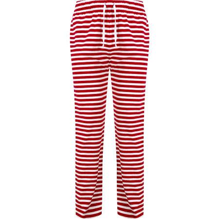 Men`s Lounge Pants von SF Men (Artnum: SFM85