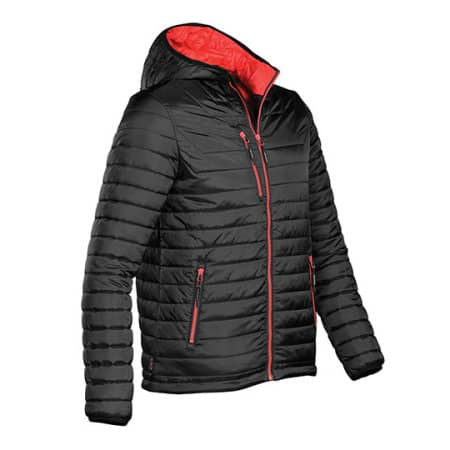 Gravity Thermal Jacket von Stormtech (Artnum: ST111