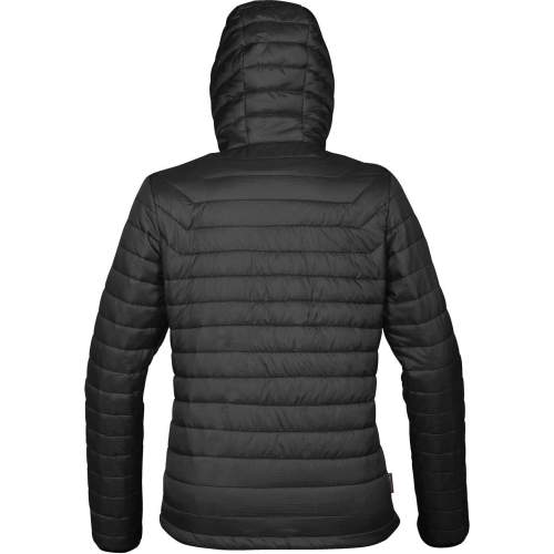 Stormtech - Women`s Gravity Thermal Jacket