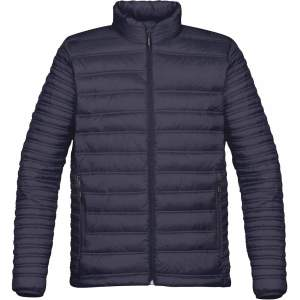 Basecamp Thermal Jacket