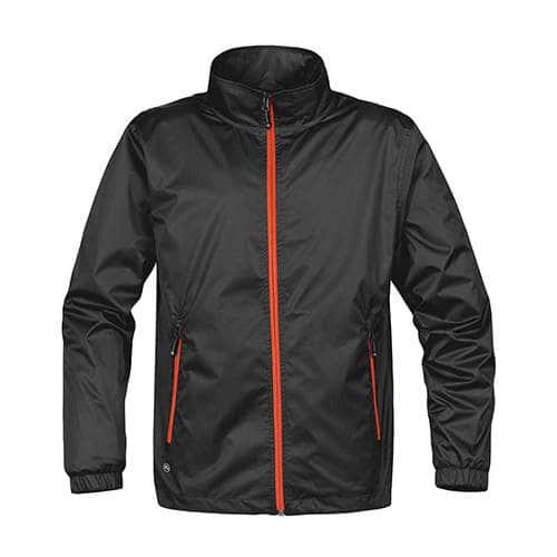 Stormtech - Axis Shell Jacket