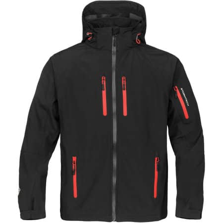 Expedition Softshell von Stormtech (Artnum: ST72