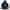 Mens Black Ice- Thermal Jacket von Stormtech (Artnum: ST78