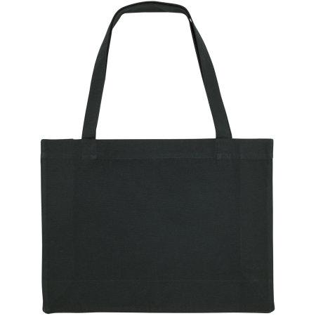 Shopping Bag von Stanley/Stella (Artnum: STAU762