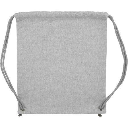 Gym Bag von Stanley/Stella (Artnum: STAU763