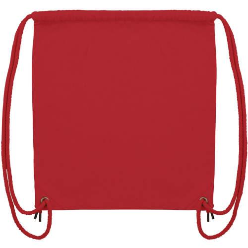 Stanley/Stella - Gym Bag