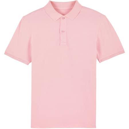 Stanley Dedicator in Cotton Pink von Stanley/Stella (Artnum: STPM563