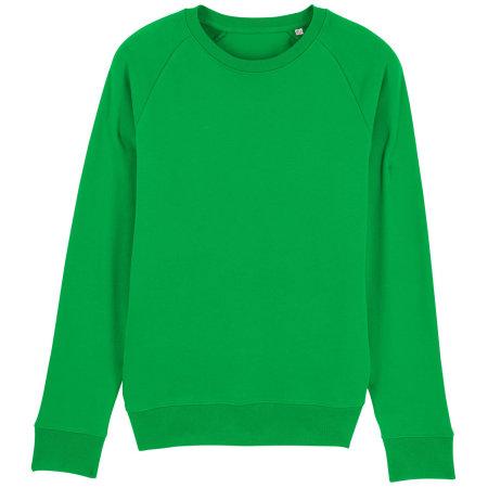 Stanley Stroller in Fresh Green von Stanley/Stella (Artnum: STSM567