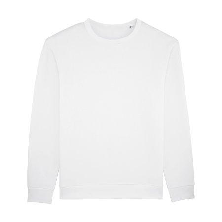 Join in White von Stanley/Stella (Artnum: STSU816