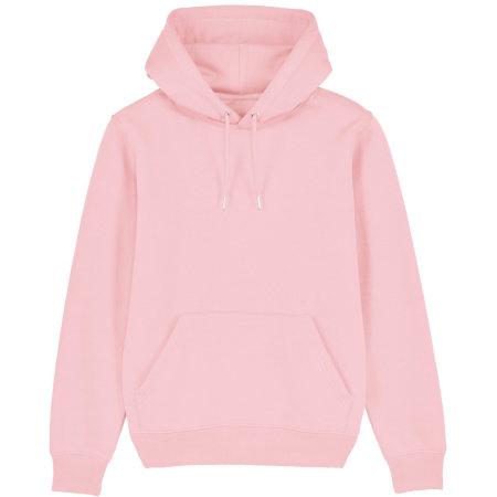 Cruiser in Cotton Pink von Stanley/Stella (Artnum: STSU822