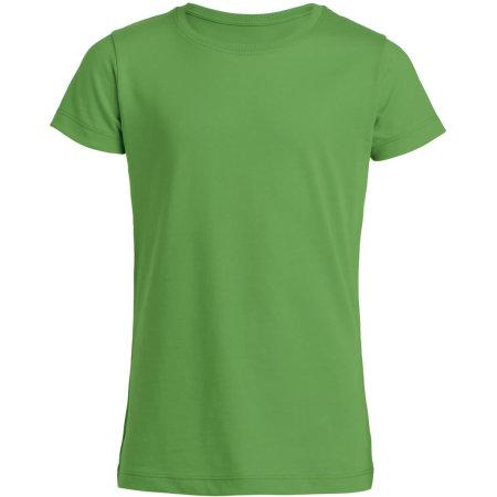 Mini Stella Draws in Green von Stanley/Stella (Artnum: STTG928