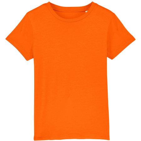 Mini Creator in Bright Orange von Stanley/Stella (Artnum: STTK909