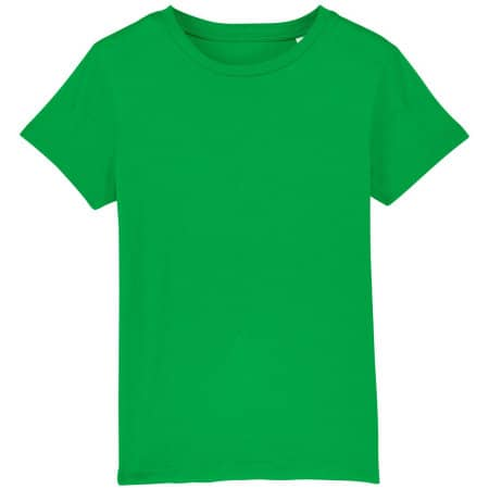 Mini Creator in Fresh Green von Stanley/Stella (Artnum: STTK909