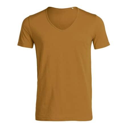 Stanley Hopes Slub Shirt FairWear von Stanley/Stella (Artnum: STTM627S