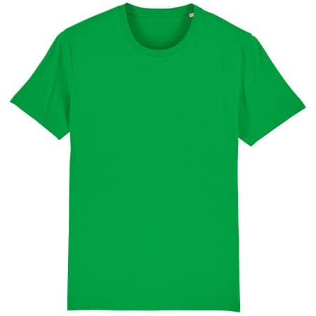 Creator in Fresh Green von Stanley/Stella (Artnum: STTU755