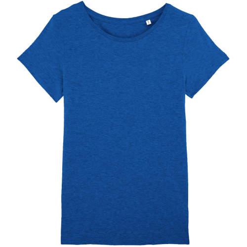Stanley/Stella - Stella Wants Damen T-Shirt