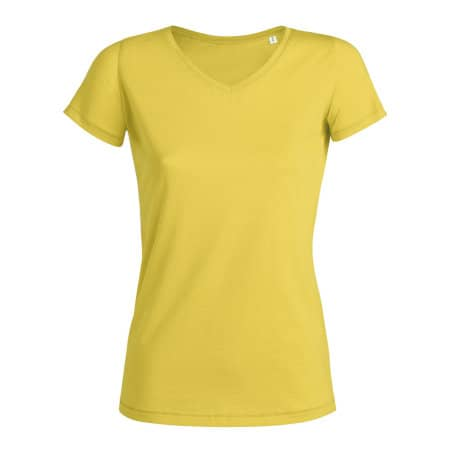 Stella Shows in Maize Yellow von Stanley/Stella (Artnum: STTW042S