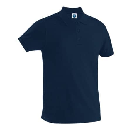 Polo Shirt von Starworld (Artnum: SW144
