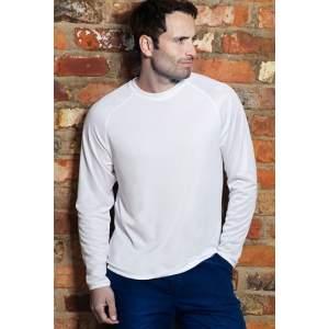 Sport T-Shirt Longsleeve