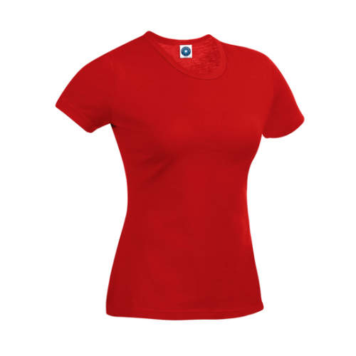 Starworld - Ladies` Performance T-Shirt