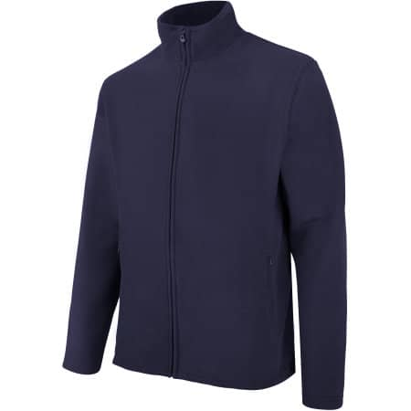 Full Zip Fleece Jacket von Starworld (Artnum: SW700