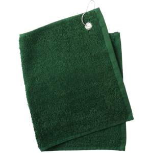 Luxury Golf Towel