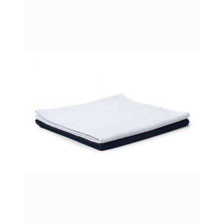 Microfibre Sports Towel von Towel City (Artnum: TC17
