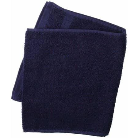 Classic Sports Towel von Towel City (Artnum: TC42