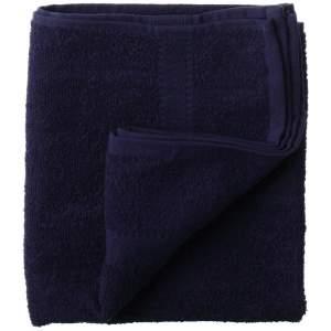 Classic Hand Towel TC43