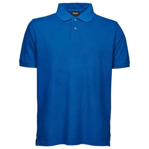 Tee Jays - Heavy Polo