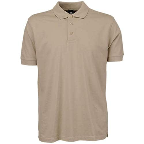 Tee Jays - Luxury Stretch Polo