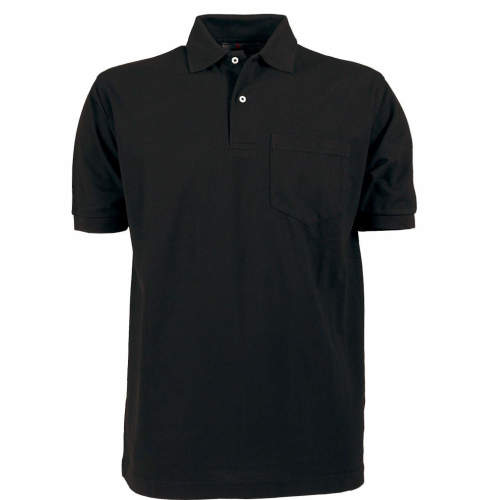 Tee Jays - Pocket Polo