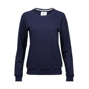 Ladies` Urban Sweat