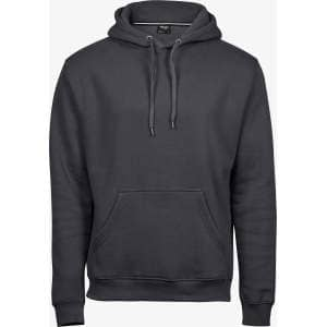 Hooded Sweatshirt TJ5430