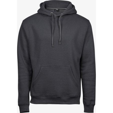 Hooded Sweatshirt TJ5430 von Tee Jays (Artnum: TJ5430