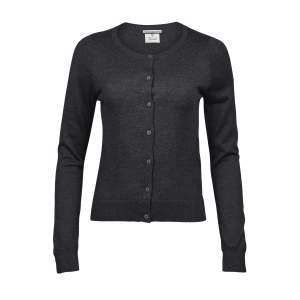 Ladies` Cardigan