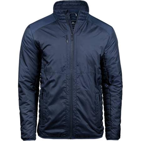Men´s Newport Jacket von Tee Jays (Artnum: TJ9600