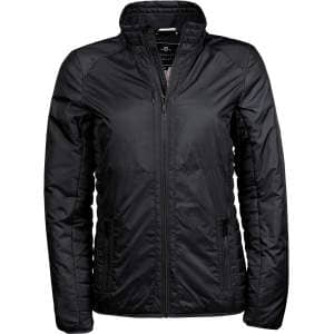 Ladies´ Newport Jacket