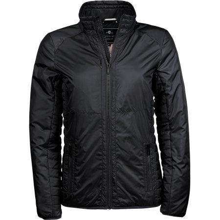 Ladies´ Newport Jacket von Tee Jays (Artnum: TJ9601N