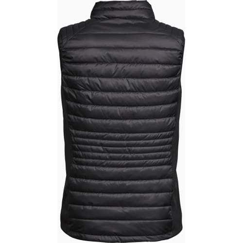 Tee Jays - Ladies` Crossover Bodywarmer