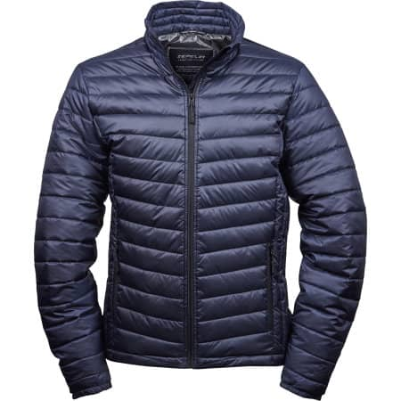 Zepelin Jacket von Tee Jays (Artnum: TJ9630