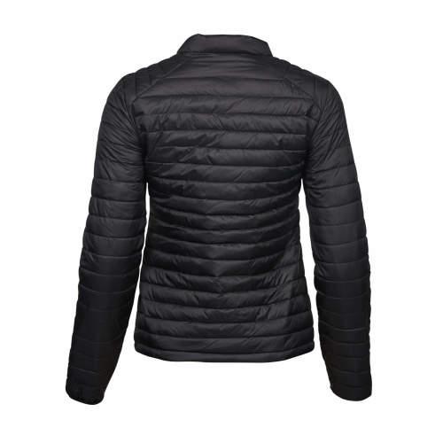Tee Jays - Ladies` Milano Jacket