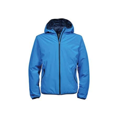 Mens´Competition Jacket von Tee Jays (Artnum: TJ9650N