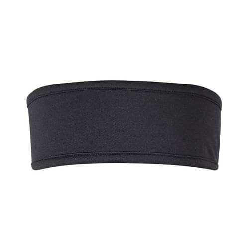 Tombo - Running Headband